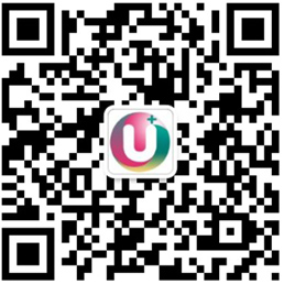 大学升/淘博艺术